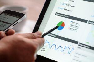 קידום אתרים לעסקים קטנים – איך להגיע לדירוג גבוה בגוגל ?