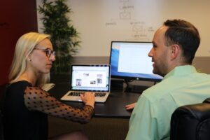 Read more about the article איך לבחור סוכנות שיווק דיגיטלי?