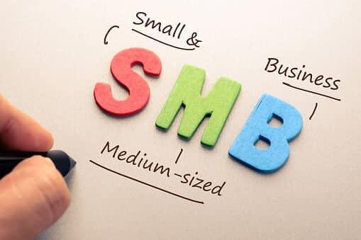 קידום עסקים קטנים בגוגל - DMYB