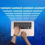 כתיבת תוכן לאתרי עסקים