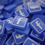 איך משווקים בפייסבוק ?