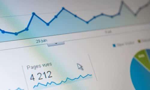 ניתוח נתונים ודאטה לעסקים